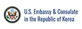 U.S. Embassy & Consulate in the Republic of Korea